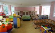 Без детски градини в Бяла до края на март