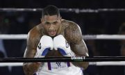 Френски боксьор: Усик преподаде много добър урок по бокс на Джошуа