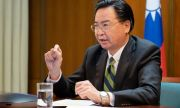 Тайван вярва, че отношенията му със САЩ тепърва ще се развиват