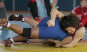 Добра новина за българския спорт
