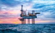 Коронавирусът ще удари износителите на петрол