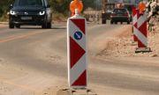 Ремонт по Северната тангента в София до 4 март, шофьорите да внимават