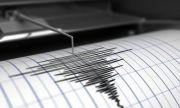 Земетресение край Хасково