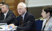 АИКБ настоява за спешно свикване на Националния икономически съвет