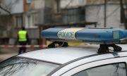 Задържаха мъж за трафик на сирийци край Пловдив