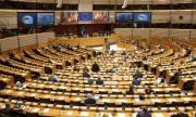 88 млн. евро от ЕК за българските предприятия