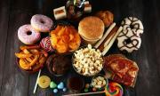 10-те най-вредни храни в България