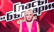 """Кой ще замести Камелия в """"Гласът на България"""""""
