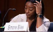Най-успешната гимнастичка в историята: ФБР прикри един сериен насилник на деца