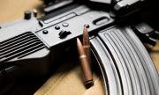 Унижаван ученик в Русия взе пушката на баща си и откри огън