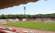 Няколко милиона евро ще напълнят касата на ЦСКА