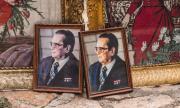 ЦРУ публикува документ за смъртта на Тито
