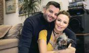 Ирина Тенчева и Иван Христов са в болница след усложнения от коронавирус (СНИМКИ)