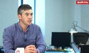 Росен Миленов за ФАКТИ: Българите виждат, че зад екипа на Трифонов прозира ръката на ДПС