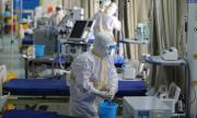 САЩ и Китай се обвиняват взаимно за коронавируса
