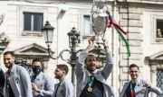 Скандал в Италия! Обвиниха