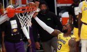 Тежък удар за националния отбор по баскетбол на САЩ