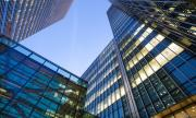 KPMG: Бизнесът ускорява дигитализацията и намалява офис площите