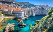 В Хърватия: Да забравим за туризма, това е филм на ужасите