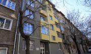 Валентин Йовев: Крайният срок за изготвяне на паспорти на сградите е 31 декември 2022 година