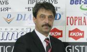 Белград разглежда нова молба за екстрадирането на Цветан Василев