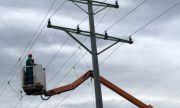 От ЧЕЗ са спирали тока в Панчарево 55 пъти през последната една година