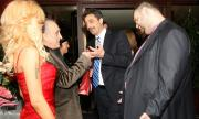 Цветан Василев: Още през 2014 г. говорех за диктатура на прокуратурата