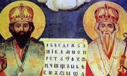 ВМРО: Кирилицата е българска, а не славянска азбука