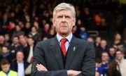 Арсен Венгер за Арсенал: Реалното ниво на един отбор се определя най-добре от мястото му в първенството