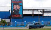 Идва краят на една ера в Куба