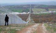 МО ще ремонтира оградата с Турция