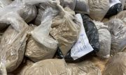 Участници в група за държане на хероин с цел трафик отиват на съд