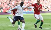 UEFA EURO 2020: Усман Дембеле е аут до края на Евро 2020
