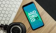 Появи се версия Android 11 Developer Preview 2