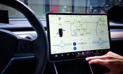 Tesla ще трябва да отстрани сериозен дефект в 158 хил. електромобила