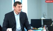 Орхан Исмаилов за ФАКТИ: Борисов протегна ръка към всички в името на България