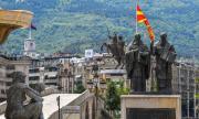 Половината македонци не планират да ходят на почивка