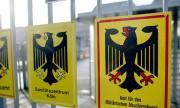 Скандал в Берлин! Шефът на германското военно контраразузнаване напуска поста си