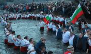 Кметът на Калофер отнася 1000 лева глоба заради хорото