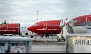 Пълен срив за Boeing