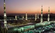Саудитска Арабия забрани на чужденци да посещават свещените градове