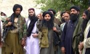 Талибаните набират скорост, екзекутирали са командоси