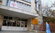 Столична болница може да затвори заради неваксиниран персонал