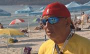 Старши спасител с ценни съвети как да оцелеем в морето