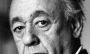 Йожен Йонеско: Политиците са безполезни, дори вредни хора