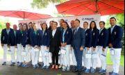 Най-успешните ни олимпийци ще бъдат възнаградени от държавата