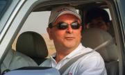 Как и защо Карлос Гон избяга от Япония