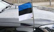 Литва и Естония искат обяснение за руски самолети