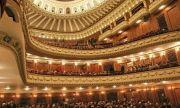 Софийската опера открива новия си сезон на 3 октомври