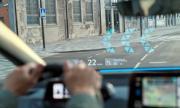 Новата навигация на VW  (ВИДЕО)